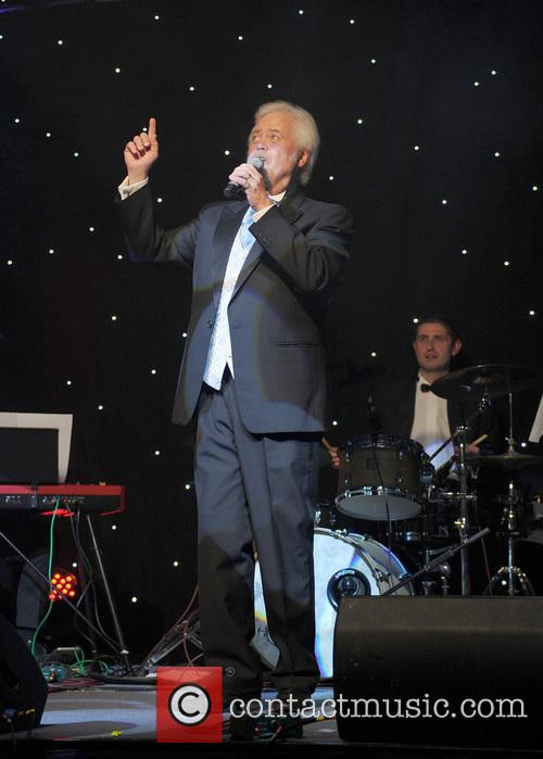 Hearing Fund UK Gala - An Evening With...