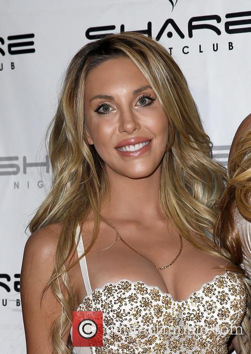 Chloe Lattanzi 1