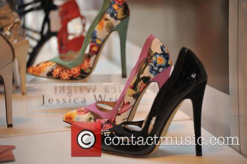 Jessica Wright 4