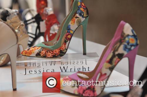 Jessica Wright 8