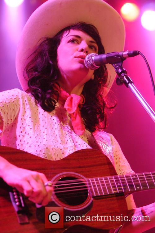 Nikki Lane 2