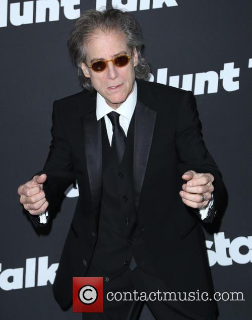 Richard Lewis 3