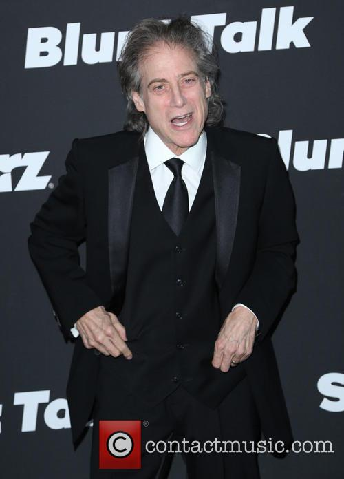Richard Lewis 4