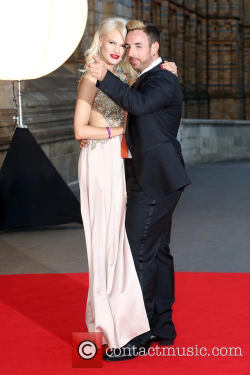 Stevi Ritchie and Chloe-jasmine Whichello 7