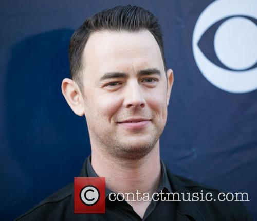 Colin Hanks 2