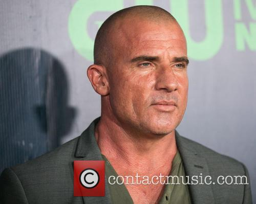 dominic purcell wifedominic purcell wife, dominic purcell height, dominic purcell 2017, dominic purcell blade, dominic purcell flash, dominic purcell and wentworth miller together, dominic purcell tattoos, dominic purcell interview, dominic purcell 2000, dominic purcell seamus, dominic purcell kimdir, dominic purcell quotes, dominic purcell on instagram, dominic purcell facebook, dominic purcell wall street, dominic purcell films, dominic purcell movies, dominic purcell and jason statham, dominic purcell insta, dominic purcell mission impossible 2