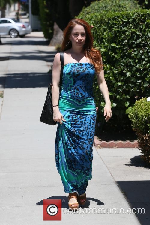 Amy Davidson 8