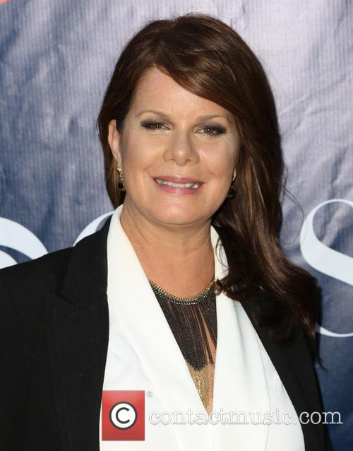 Marcia Gay Harden 5