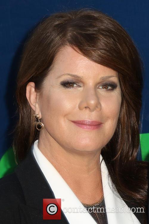 Marcia Gay Harden 10