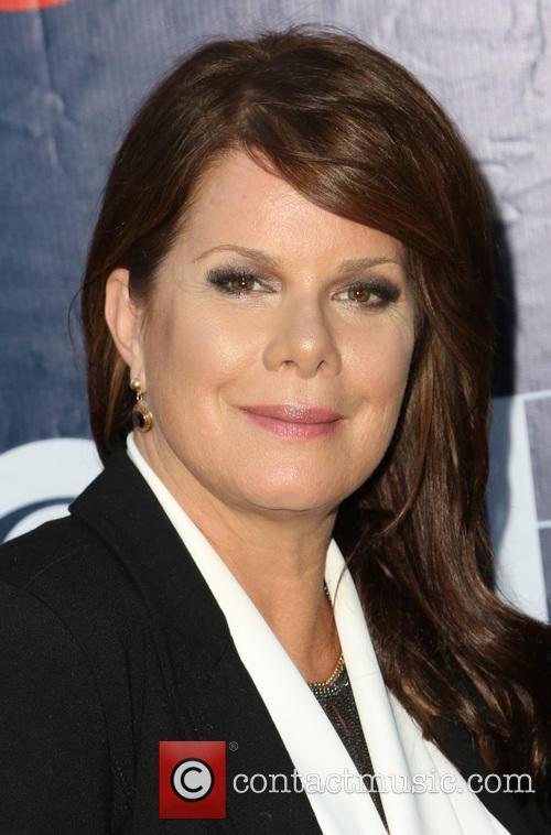 Marcia Gay Harden 11