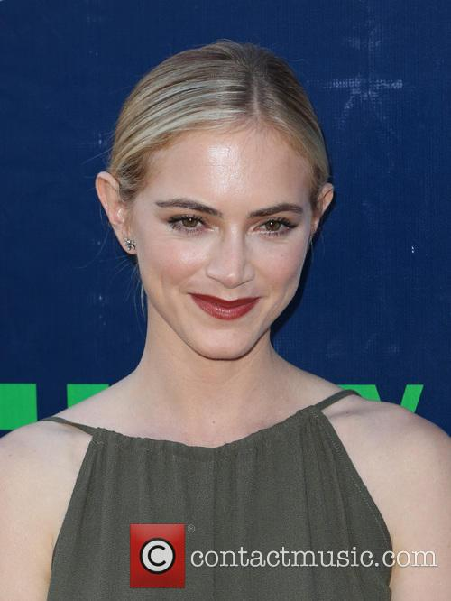 Emily Wickersham 5