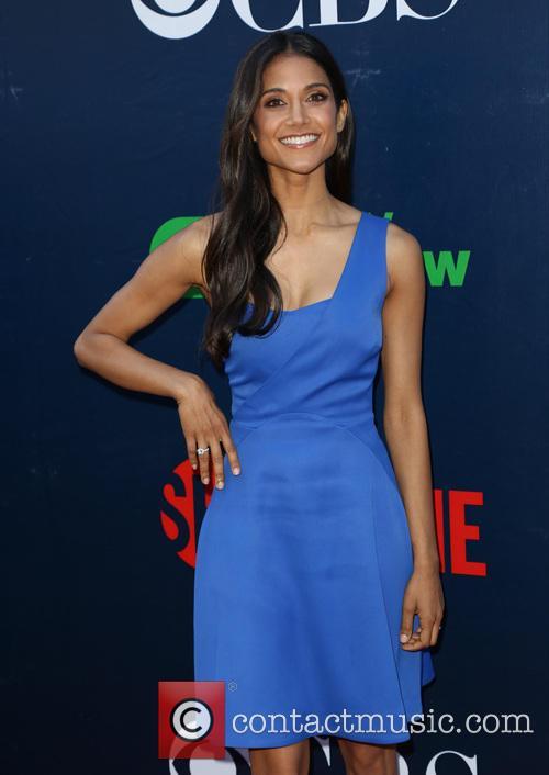 Melanie Chandra 4