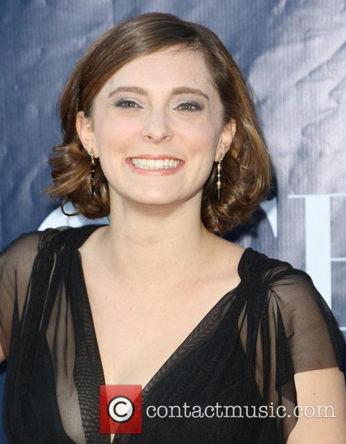 Rachel Bloom 6