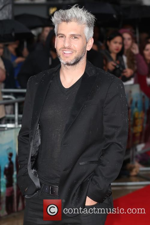 'We Are Your Friends' UK premiere
