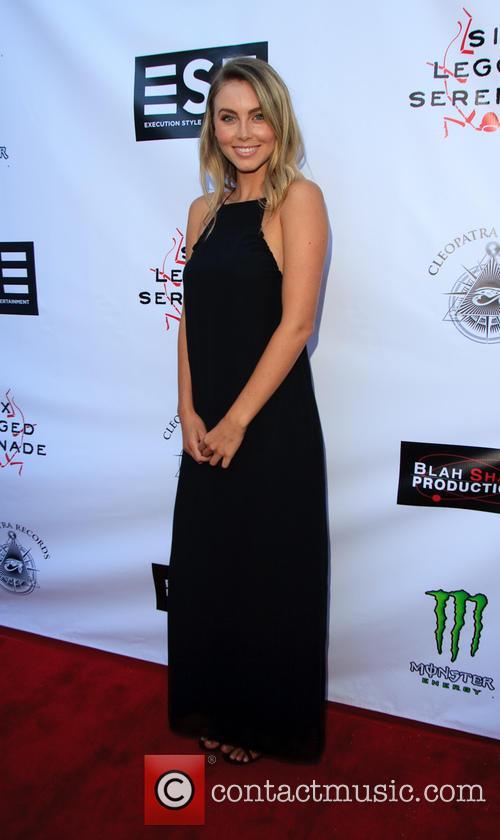 Natalie Castillo 1