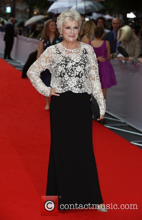BAFTA tribute to Downton Abbey
