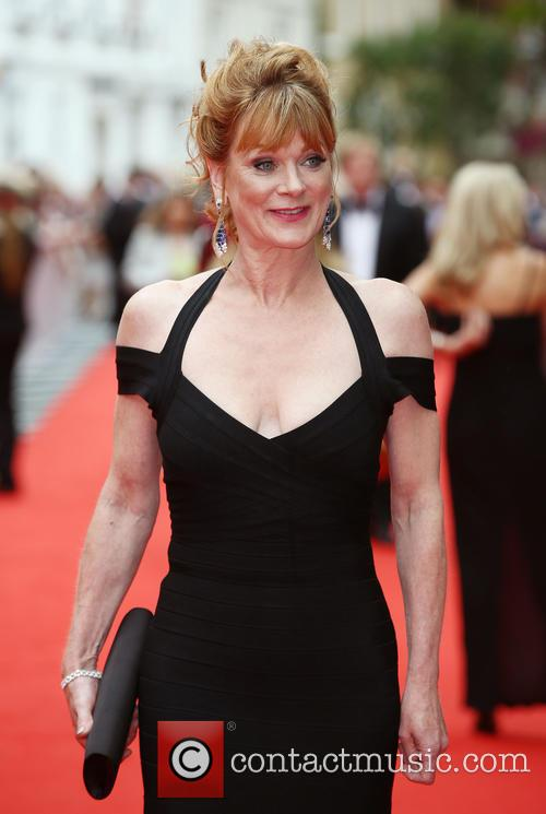 Samantha Bond 9