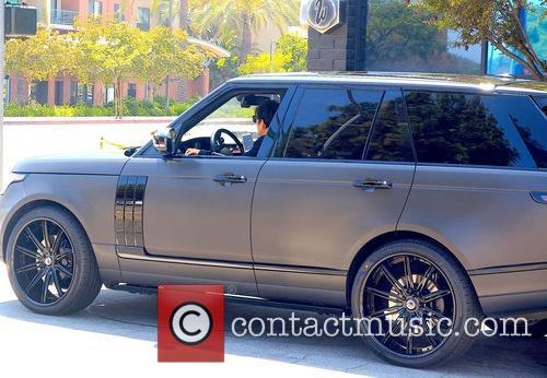 Kris Jenner and Kris  Jenner 6