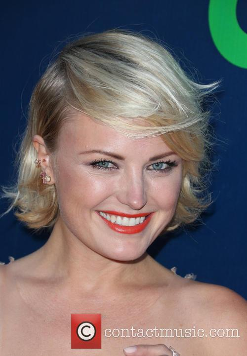 Malin Akerman 6