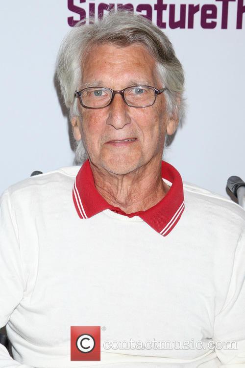 Charles Mee 1