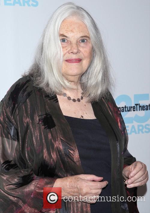 Lois Smith 1