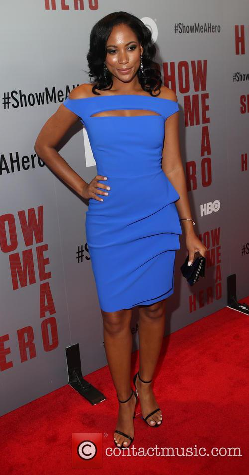 New York premiere of 'Show Me A Hero'