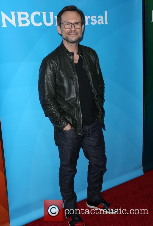Christian Slater 6