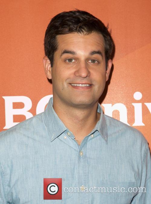 Michael Kosta 3