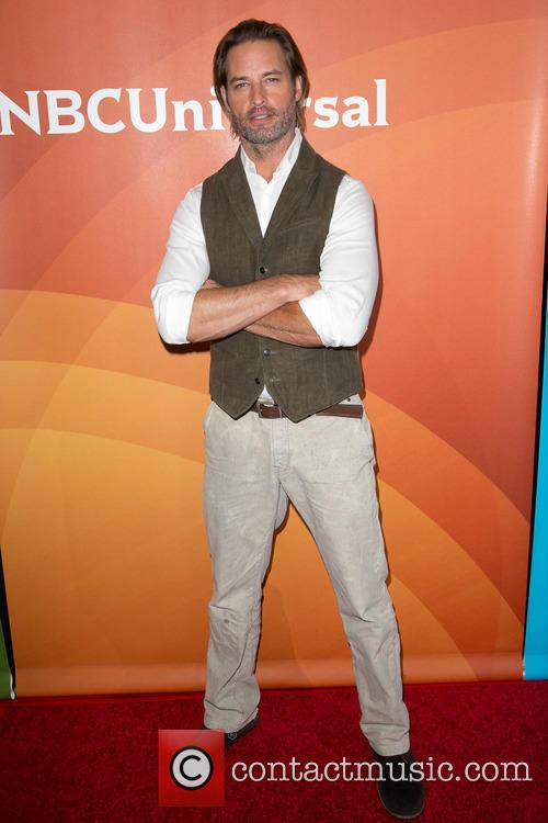 Josh Holloway 8