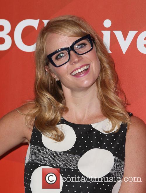 Emily Tarver 3