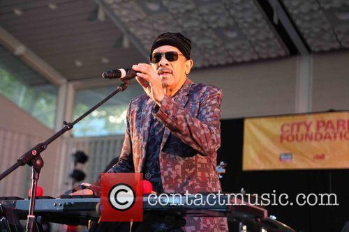 Roy Ayers 3
