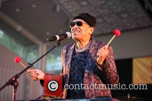 Roy Ayers 9