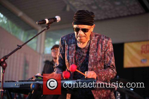 Roy Ayers 11
