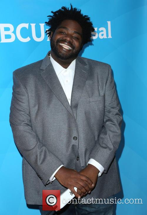 Ron Funches 3