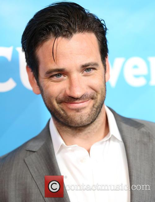 Colin Donnell 2