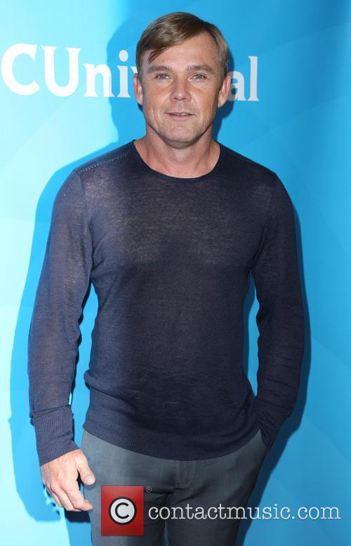Ricky Schroder 3