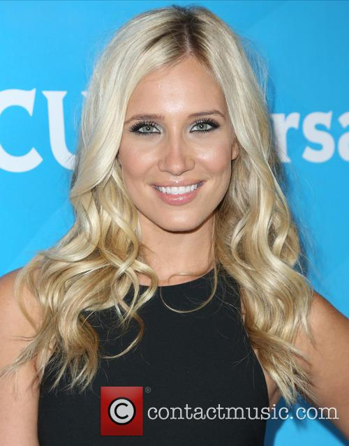 Kristine leahy 2015 nbcuniversal s press tour 7 pictures