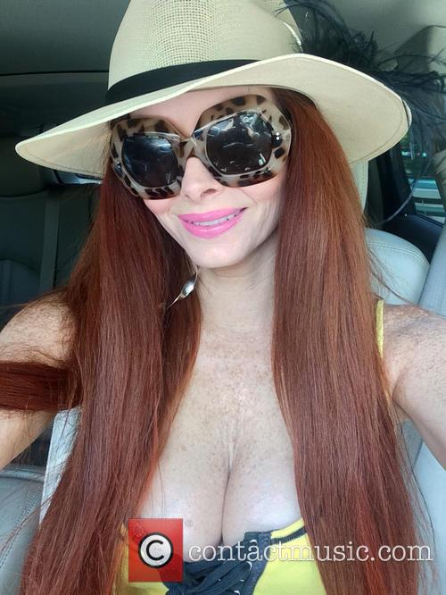 Phoebe Price visits a medical centre