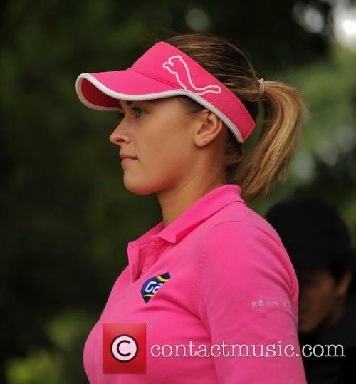 Amy Boulden 1