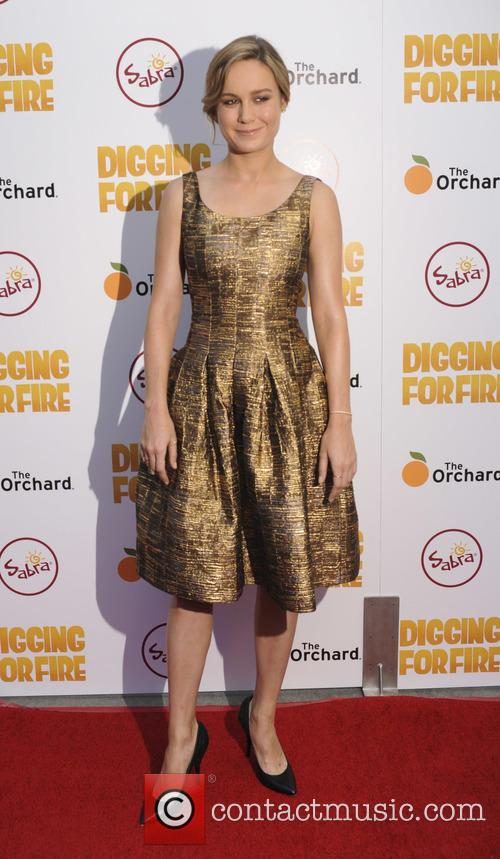 Brie Larson 2