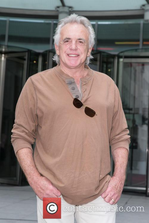 Peter Stringfellow 4