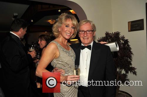 Emma Jesson and William Roache 5