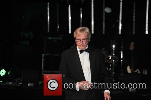 William Roache 5