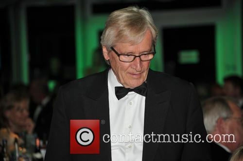 William Roache 1