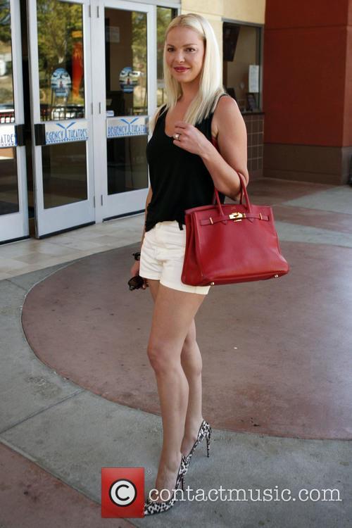 Katherine Heigl 6