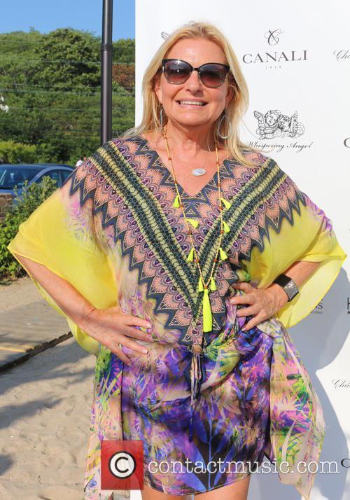 Debra Halpert 1