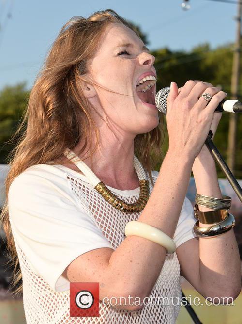 Kate Nauta 3