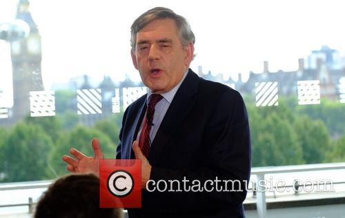 Gordon Brown 5