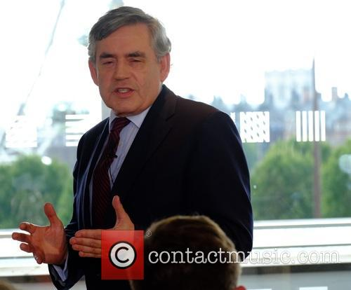 Gordon Brown 6