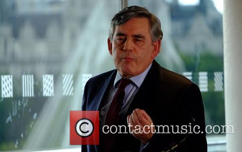 Gordon Brown 7